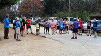 Piney River Mini-Triathlon - (B) - 0024