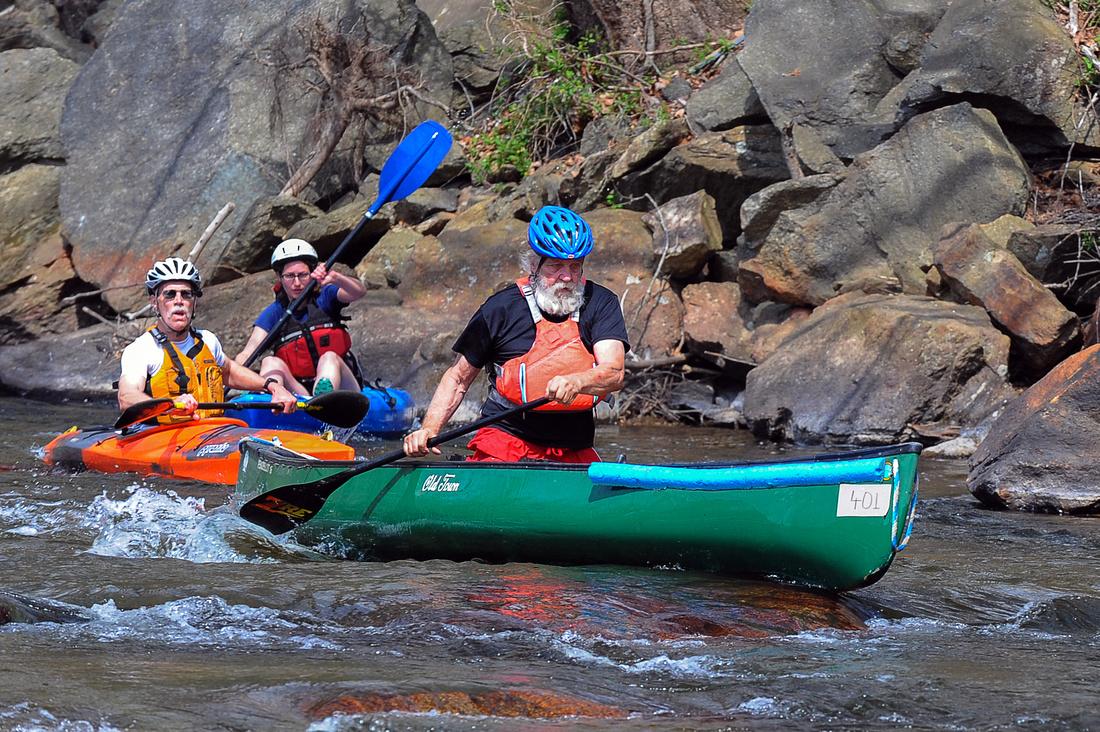 Piney River Mini-Triathlon - (A) - 0050