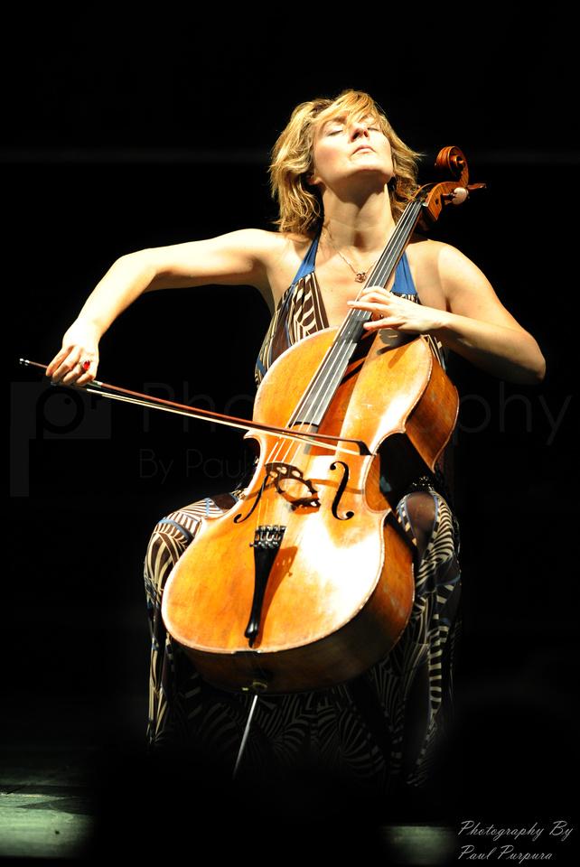 WPA Tanya Anisimova (Concert) - 024 - WM