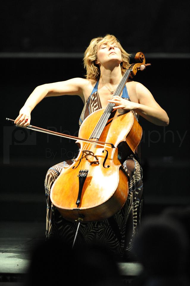 WPA Tanya Anisimova (Concert) - 024