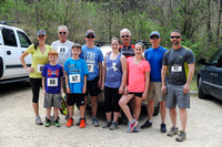 Piney River Mini-Triathlon - (B) - 0012